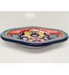 Talavera Oval Platter