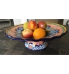 Fruit Bowl - Shell Shape